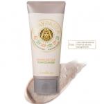 Banila co. ClayPatra Mineral Salt Foam Cleanser 120 ml