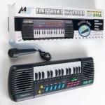 ออแกรนด์ electronic keyboard