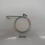 ชุดล็อกสปริงครัช BENTO CS1500E-CS2500
