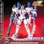 HG 1/100 TALLGEESE III ทอลล์กีส 3
