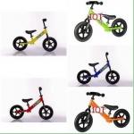 จักรยานสำหรับเด็กฝึกทรงตัว