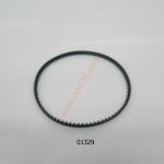 สายพานเครื่องแท้ GX35T 14400-Z3F-013