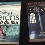 Déjà Dead,Death du Jour Kathy Reichs ราคา 380