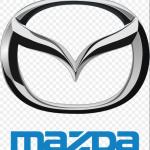 Mazda ใช้น้ำมันเบอร์อะไร? กี่ลิตร?