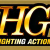 HG FIGHTING ACTION