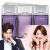 ร้านCosmetics แหล่งช็อปสินค้าแบรนด์พิเศษส่งตรงจากเกาหลี