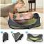 ที่นอนเด็กพกพา Munchkin Brica Fold n Go Travel Bassinet thumbnail 1