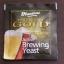 Muntons Premium Gold Active Brewing Yeast thumbnail 1