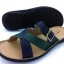 Leather sandal without backstrap (lady) thumbnail 6