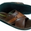Men Beach Slipper Sandals thumbnail 2