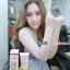 Pure DD Cream by jellys ดีดีครีมเจลลี่ หัวเชื้อผิวขาว thumbnail 5