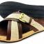 Cork sole sandal (men) สำเนา thumbnail 1