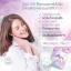 UYU Milk Mask Sheet อูยู มาร์ค มาร์คนมลา thumbnail 2