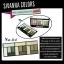SIVANNA COLORS Pro Looks palette โปร ลุค พาเลท No.04 thumbnail 1