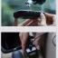 """กล้องติดรถ 2.5"""" 6 LED Night Vision HD DVR รุ่น DVRF198B (สีดำ) thumbnail 16"""