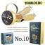 Kill Cover SPF50 PA++Cushion BB Cream Sivanna No.10(แถมรีฟิล) thumbnail 1