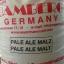 Pale Ale Malt - Weyermann 25 KG 55 LB thumbnail 1