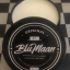Original by BluMaan – Styling Meraki - Matte Finish (2.5 oz) thumbnail 1