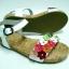 sandal with backstrap (Children) thumbnail 1