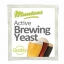 Muntons Active Brewing Yeast thumbnail 1