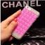 เคส iPhone 6 plus/6s plus ชมพู ประดับคริสตัลหรูหราเลอค่า thumbnail 2