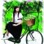 ทุนรักดอกเบี้ยหัวใจ : ญดา มายโรส thumbnail 1
