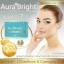 Aura Bright Super Vitamin วิตามินเร่งผิวขาว thumbnail 4