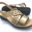 Sandals with backstrap (lady) thumbnail 3