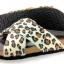 Cork sole sandal for lady thumbnail 2