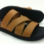 Sandals without backstap (men) thumbnail 2