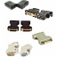 Adapter HDMI / DVI-D thumbnail 1