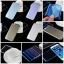 เคส iPhone 6 plus/6s ซิลิโคนใส (TPU) thumbnail 2