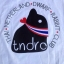 เสื้อ tnrdc Rabbit Club thumbnail 1