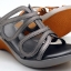 Sandals without backstrap (lady) thumbnail 1