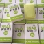 สบู่ SNAIL WHITE X10 ACNE WHITENING สีเขียว (ลดสิวผิวขาว) thumbnail 2