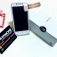 HUAWEI Y5C 8GB 1.2 GHz สีขาว (มือ1เครื่องแท้มีใบประกัน1ปี พร้อมเคส) thumbnail 1