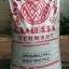 Pale Wheat Malt - Weyermann 25 KG 55 LB thumbnail 1