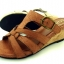 Sandals without backstrap (lady) thumbnail 2