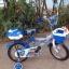 จักรยานเด็ก,จักรยานแฟนซี thumbnail 3