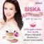 SISKA CC Magic Cushion SPF50++(natural light No.21) thumbnail 2