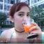 นูทรอกซัน Nutroxsun นูทรอกซ์ซัน ผลิตภัณฑ์ชงดื่มเพื่อการป้องกันแสงแดด thumbnail 15