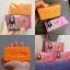 สบู่แครอท ไวท์ออร่า White aura miracle carrot soap thumbnail 10