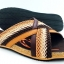 Cork sole sandal (men) thumbnail 1
