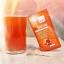 นูทรอกซัน Nutroxsun นูทรอกซ์ซัน ผลิตภัณฑ์ชงดื่มเพื่อการป้องกันแสงแดด thumbnail 14