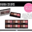 SIVANNA Makeup Conceal Highlighter and blusher No.05 thumbnail 3