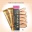 dermacol make-up cover เดอมาโคล รองพื้นเทพ (เบอร์.218) thumbnail 1