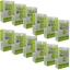 สบู่ SNAIL WHITE X10 ACNE WHITENING สีเขียว (ลดสิวผิวขาว) thumbnail 4