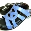 Lady Comfort Sandals From Thailand thumbnail 1