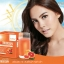 นูทรอกซัน Nutroxsun นูทรอกซ์ซัน ผลิตภัณฑ์ชงดื่มเพื่อการป้องกันแสงแดด thumbnail 8