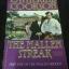 The Mallen Streak Catherine Cookson ราคา 60